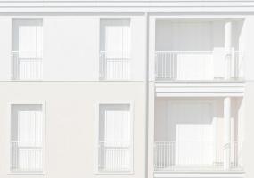 Via Isola Saloni 112, Chioggia, 1 Camera da Letto Stanze da Letto, 1 Stanza Stanze,1 BagnoBathrooms,Trilocale,Edificio A, Via Isola Saloni 112,1018